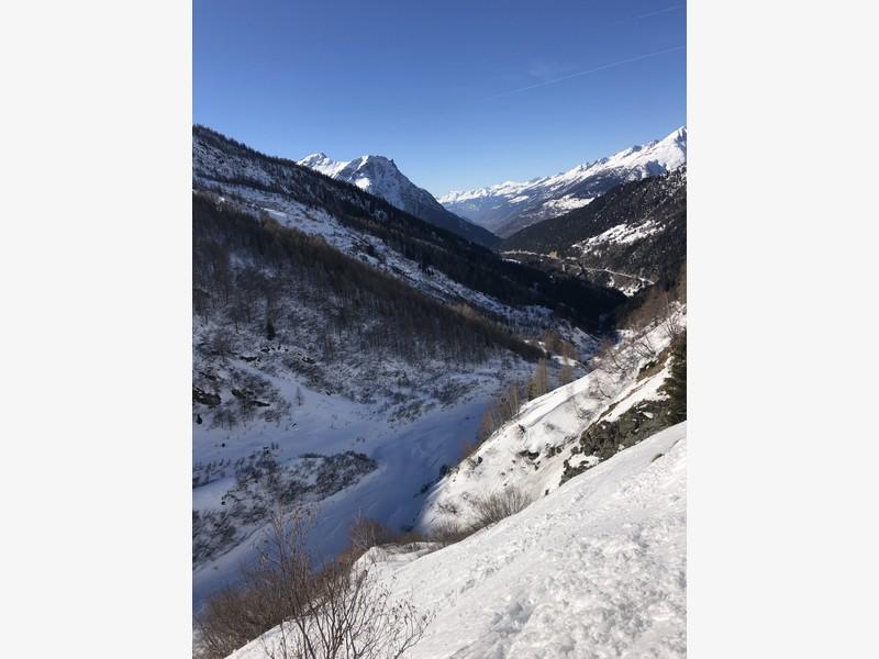 punta del rebbio scialpinismo guide alpine proup (28)