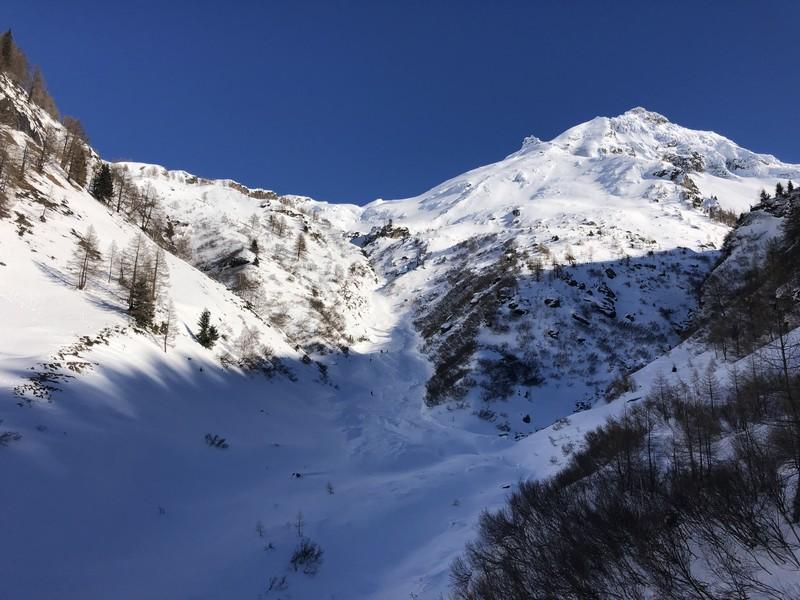 punta del rebbio scialpinismo guide alpine proup (29)