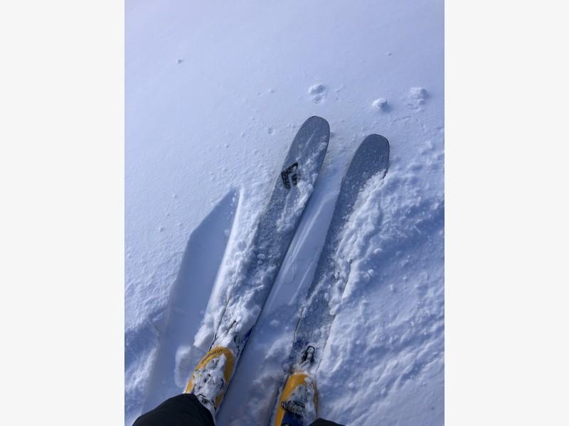 punta del rebbio scialpinismo guide alpine proup (30)