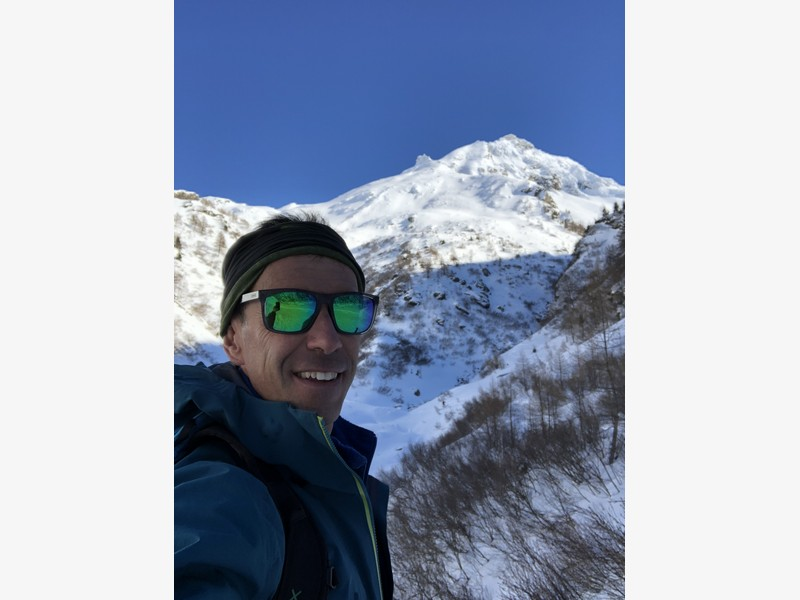 punta del rebbio scialpinismo guide alpine proup (31)