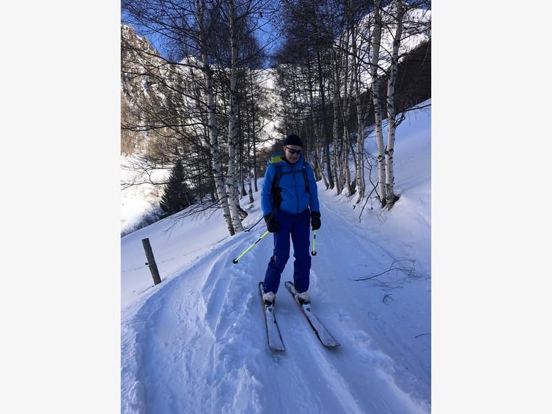 punta del rebbio scialpinismo guide alpine proup (32)