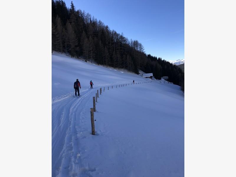 punta del rebbio scialpinismo guide alpine proup (34)