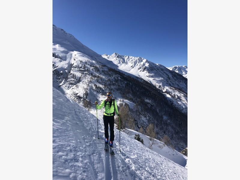 punta del rebbio scialpinismo guide alpine proup (5)