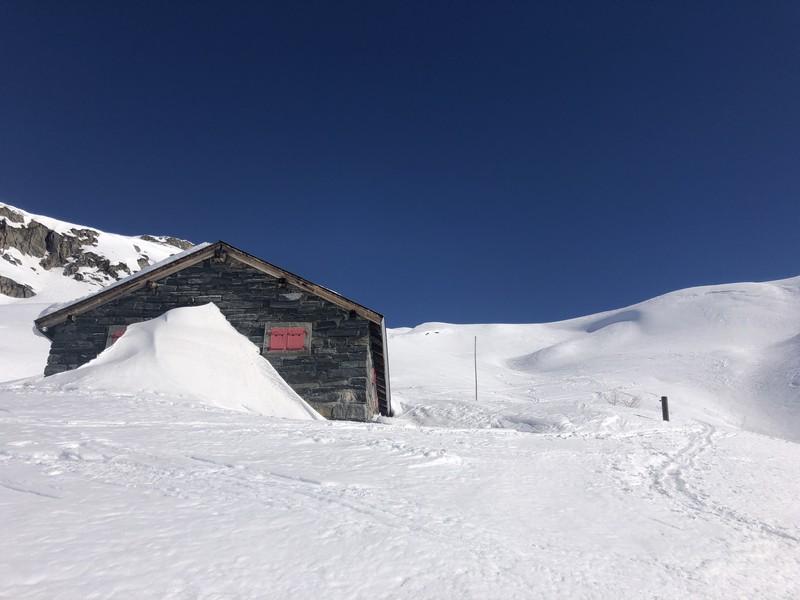 punta del rebbio scialpinismo guide alpine proup (8)