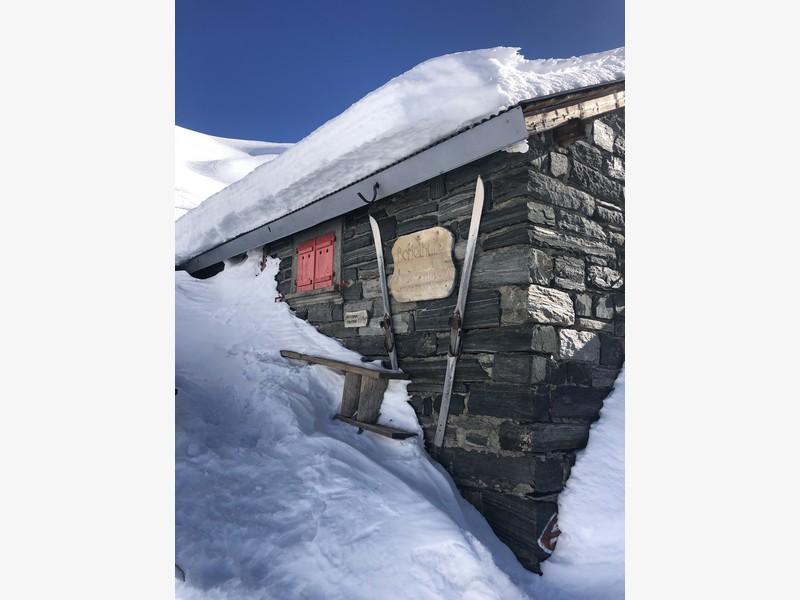 punta del rebbio scialpinismo guide alpine proup (9)