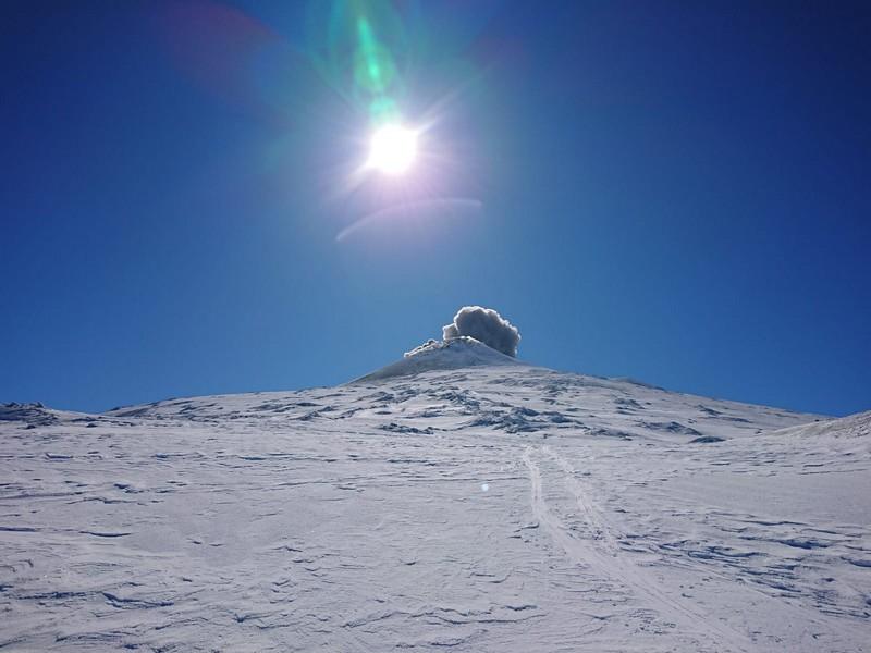 scialpinismo etna guide alpine proup (1)
