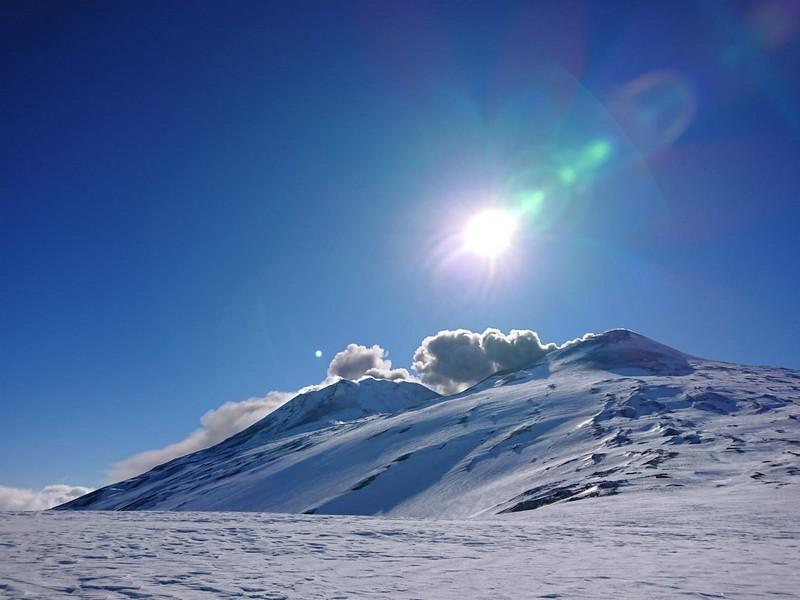 scialpinismo etna guide alpine proup (10)