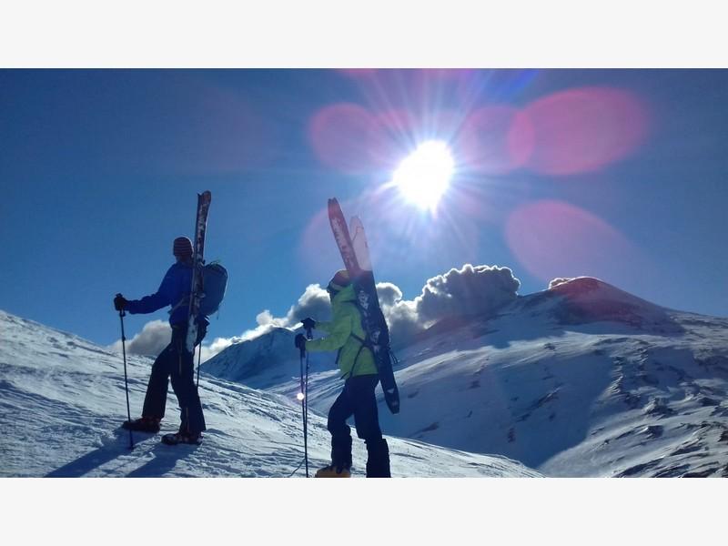 scialpinismo etna guide alpine proup (11)