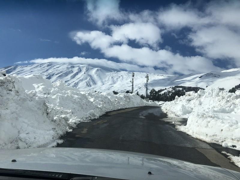scialpinismo etna guide alpine proup (14)
