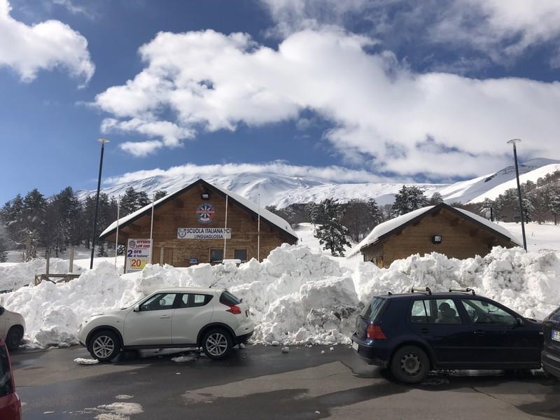 scialpinismo etna guide alpine proup (15)