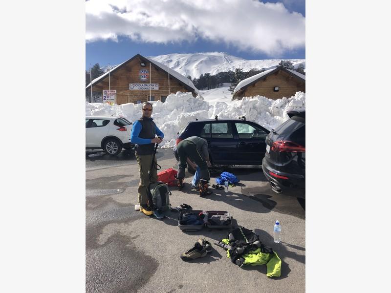 scialpinismo etna guide alpine proup (16)