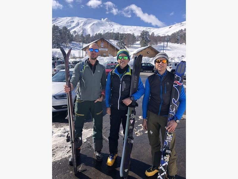 scialpinismo etna guide alpine proup (17)