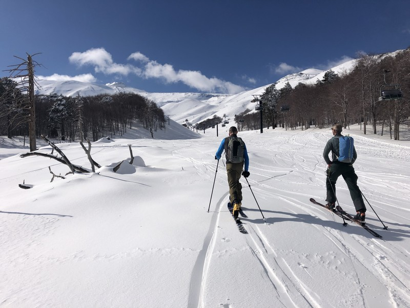 scialpinismo etna guide alpine proup (18)