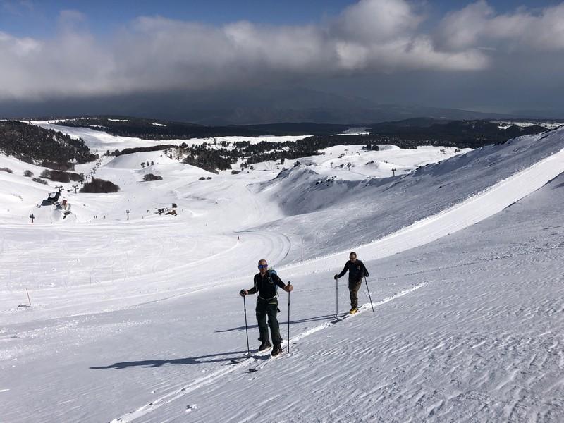 scialpinismo etna guide alpine proup (19)