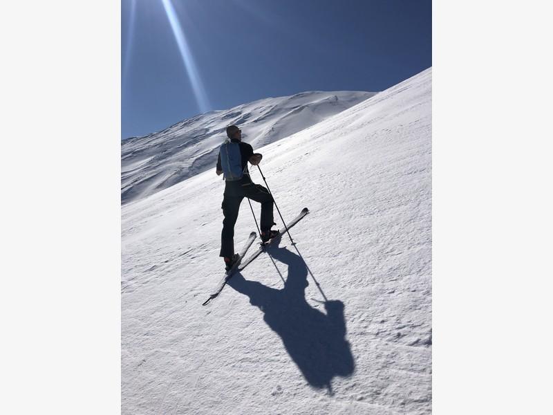 scialpinismo etna guide alpine proup (21)