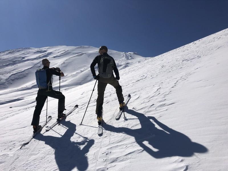 scialpinismo etna guide alpine proup (22)