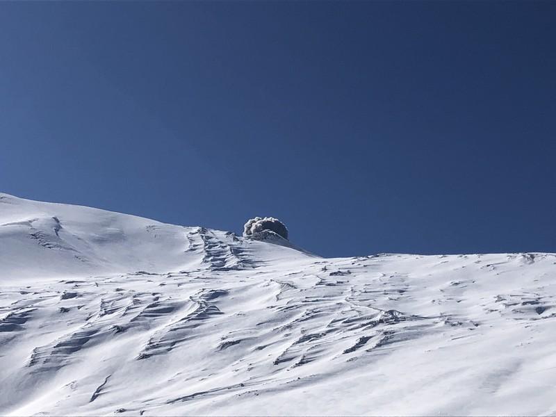 scialpinismo etna guide alpine proup (23)