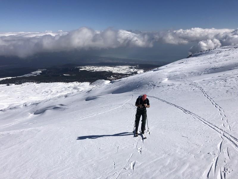 scialpinismo etna guide alpine proup (24)