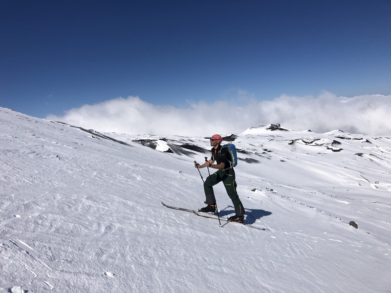 scialpinismo etna guide alpine proup (25)