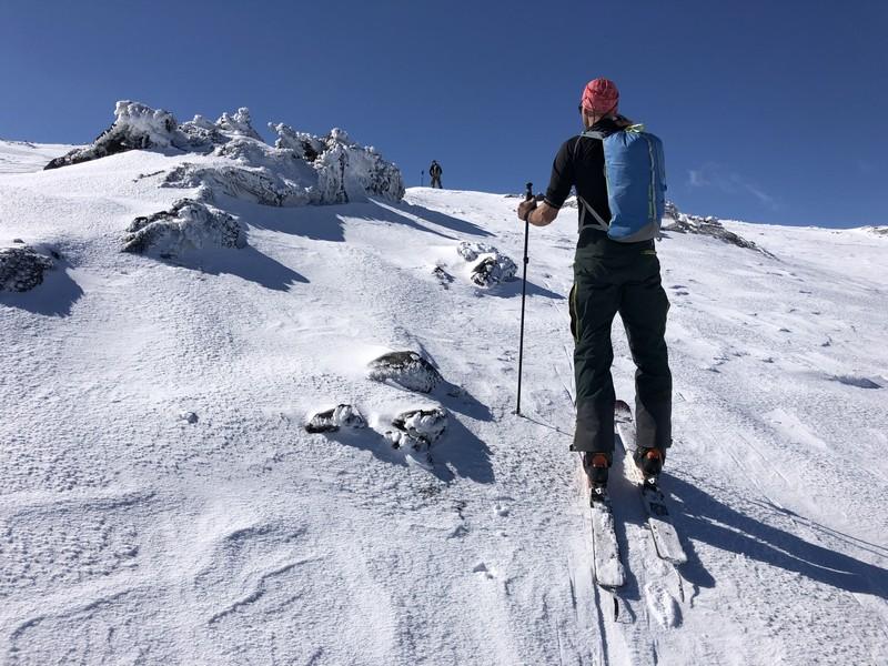 scialpinismo etna guide alpine proup (26)
