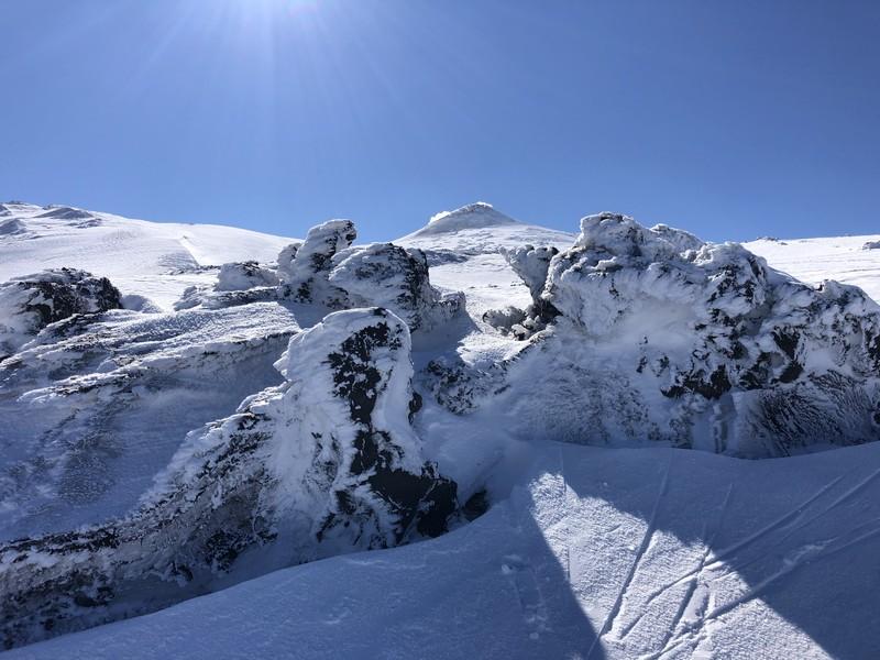 scialpinismo etna guide alpine proup (27)