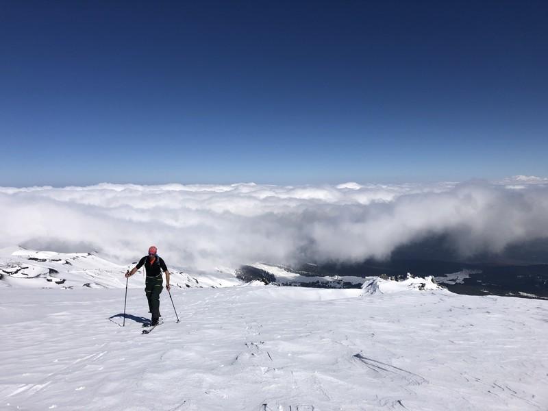 scialpinismo etna guide alpine proup (28)