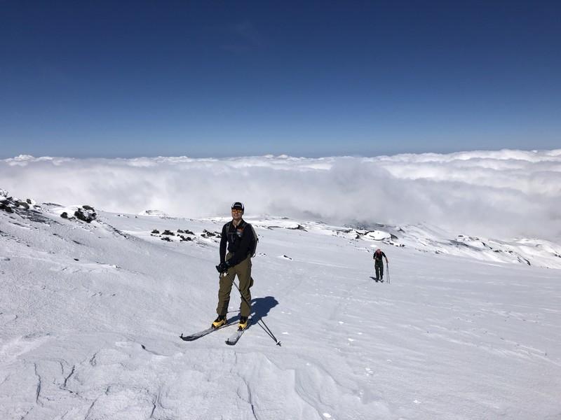 scialpinismo etna guide alpine proup (29)