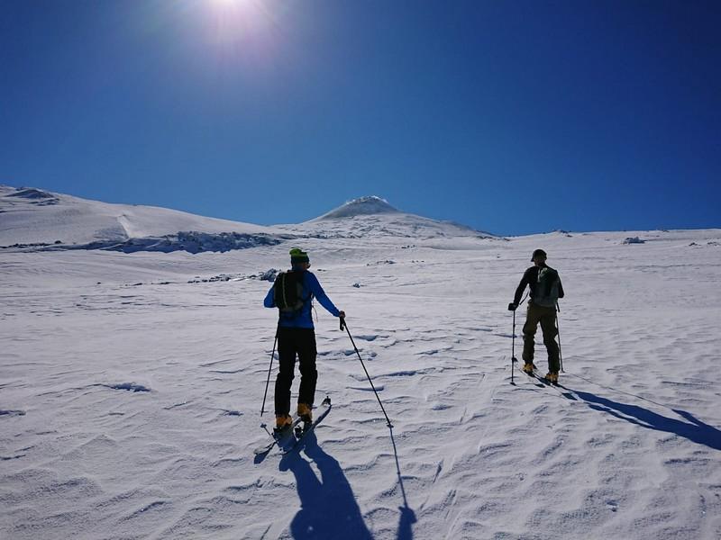 scialpinismo etna guide alpine proup (3)
