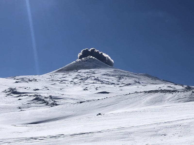 scialpinismo etna guide alpine proup (30)