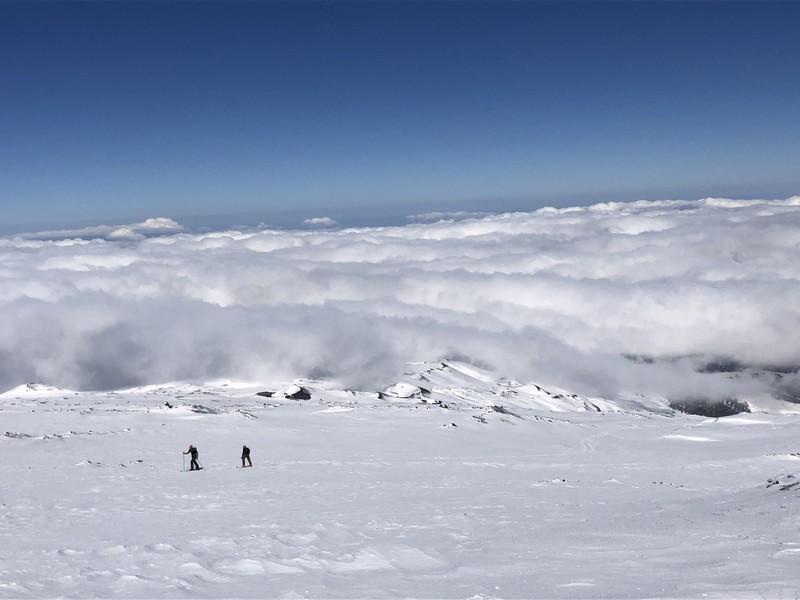 scialpinismo etna guide alpine proup (31)