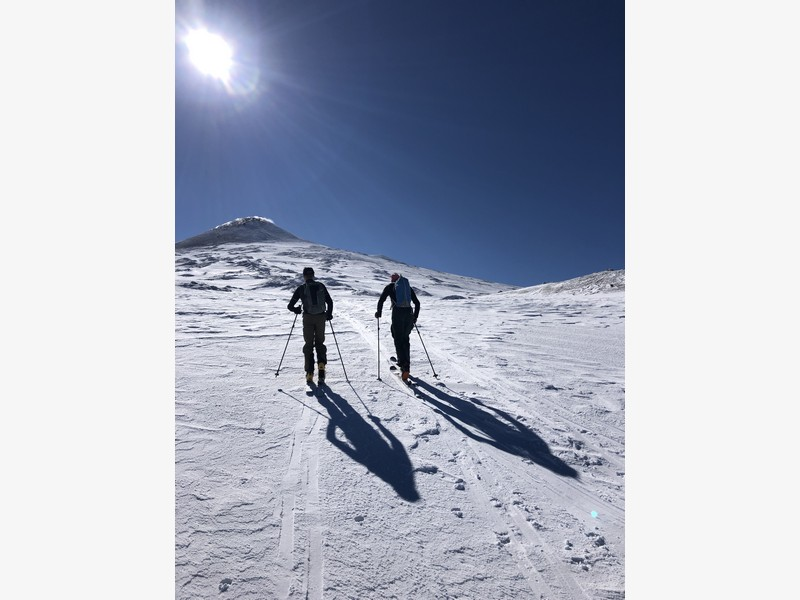 scialpinismo etna guide alpine proup (33)