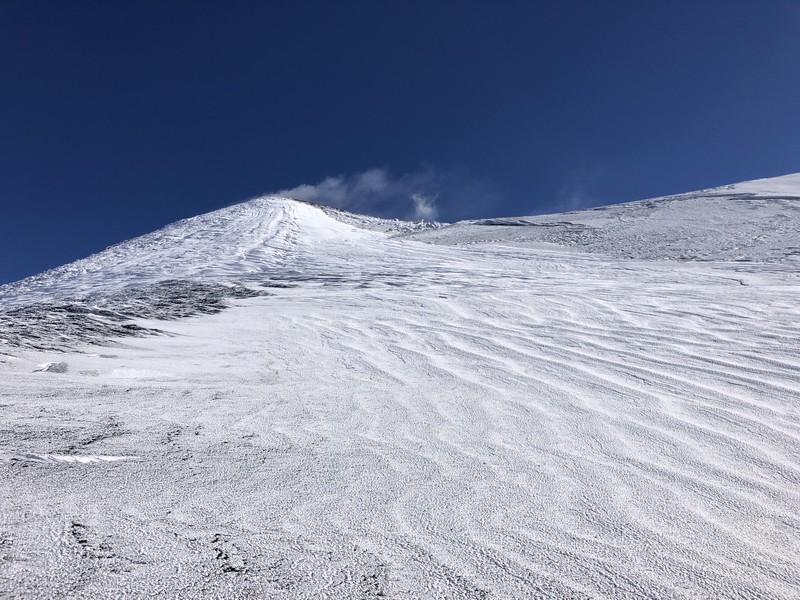 scialpinismo etna guide alpine proup (34)