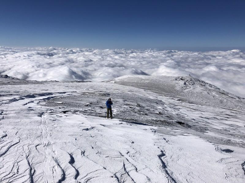scialpinismo etna guide alpine proup (35)