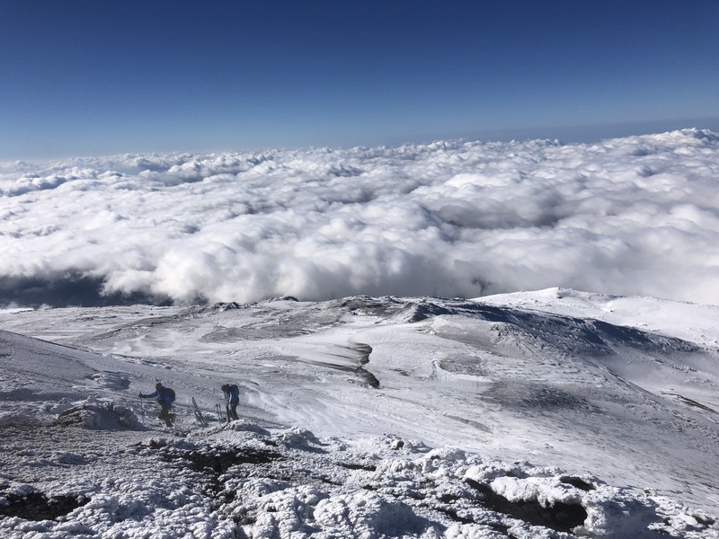 scialpinismo etna guide alpine proup (36)