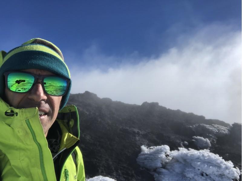 scialpinismo etna guide alpine proup (37)