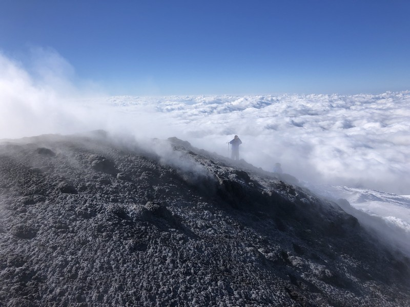 scialpinismo etna guide alpine proup (39)