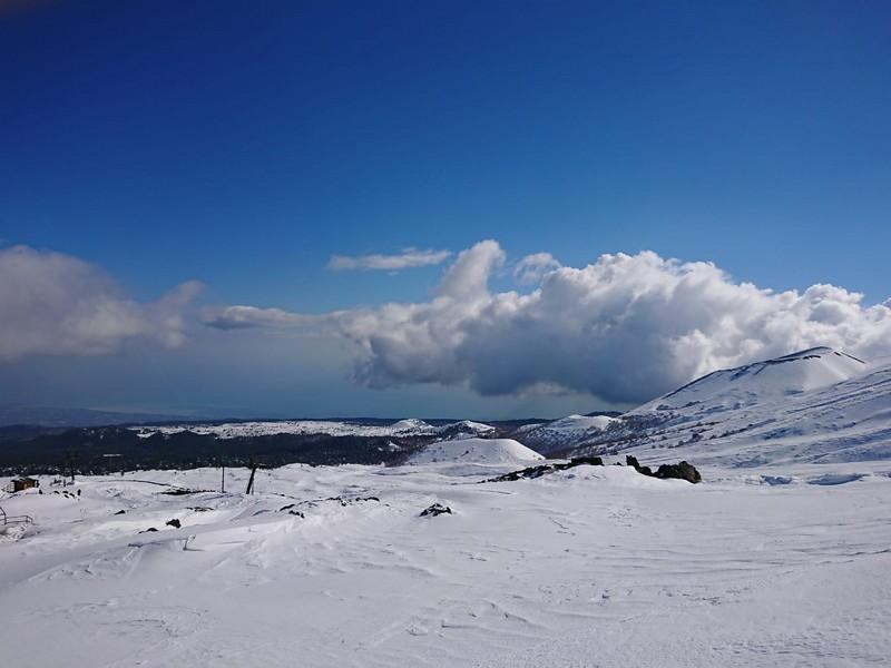 scialpinismo etna guide alpine proup (4)