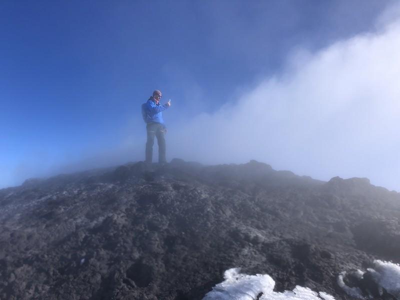 scialpinismo etna guide alpine proup (40)