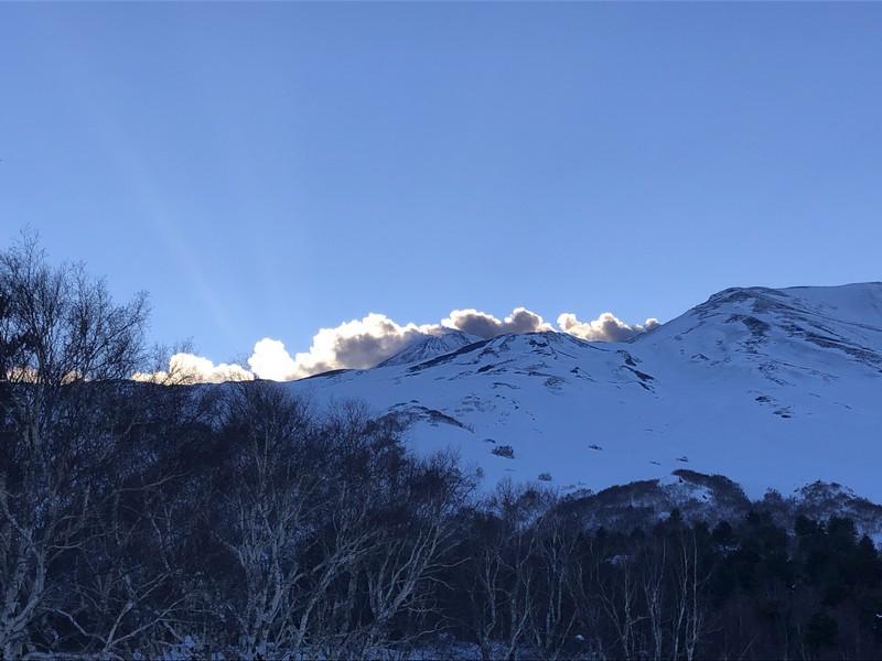 scialpinismo etna guide alpine proup (41)