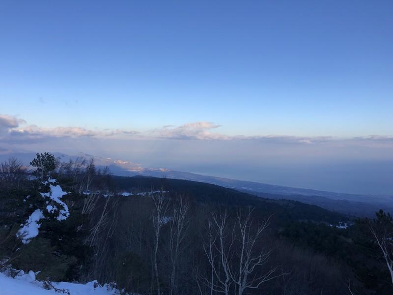 scialpinismo etna guide alpine proup (42)