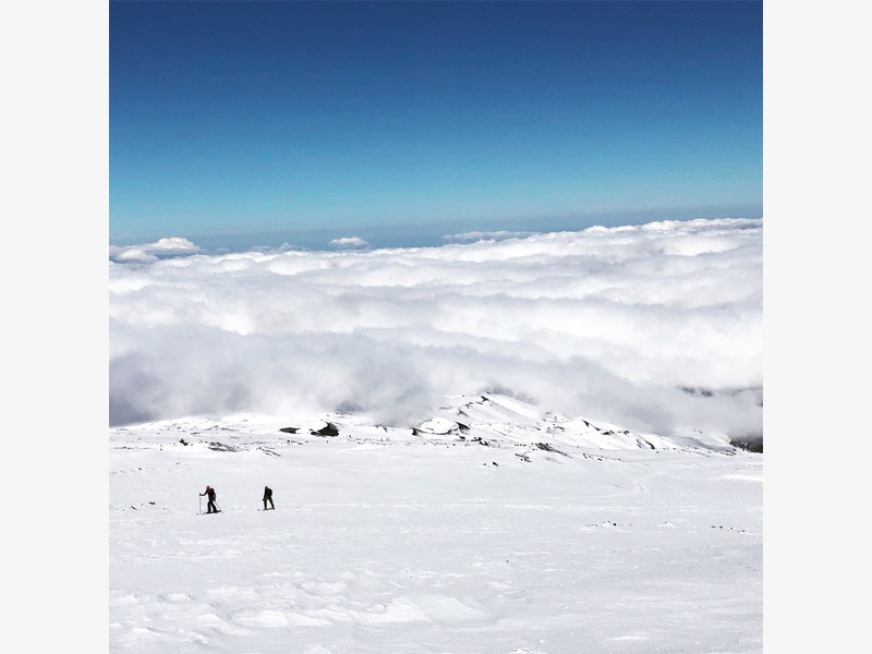 scialpinismo etna guide alpine proup (46)