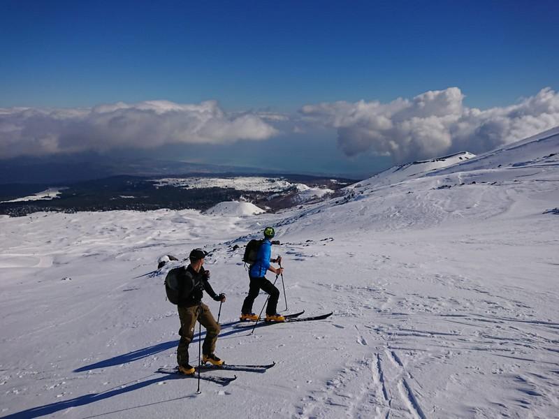 scialpinismo etna guide alpine proup (47)