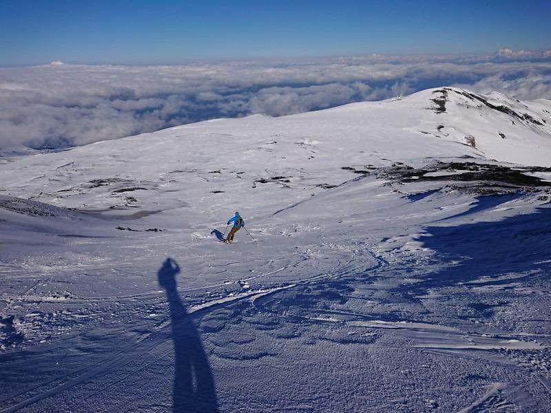 scialpinismo etna guide alpine proup (48)