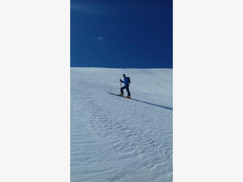 scialpinismo etna guide alpine proup (49)
