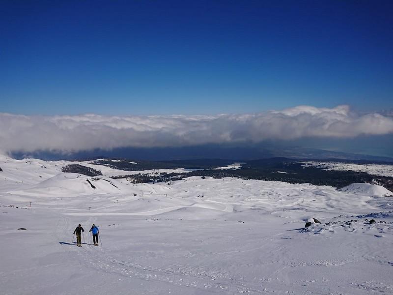 scialpinismo etna guide alpine proup (5)