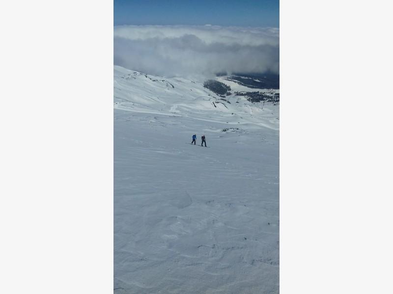 scialpinismo etna guide alpine proup (7)