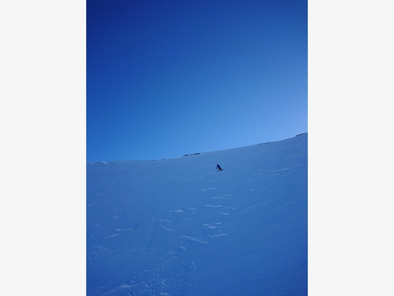 scialpinismo etna guide alpine proup (8)