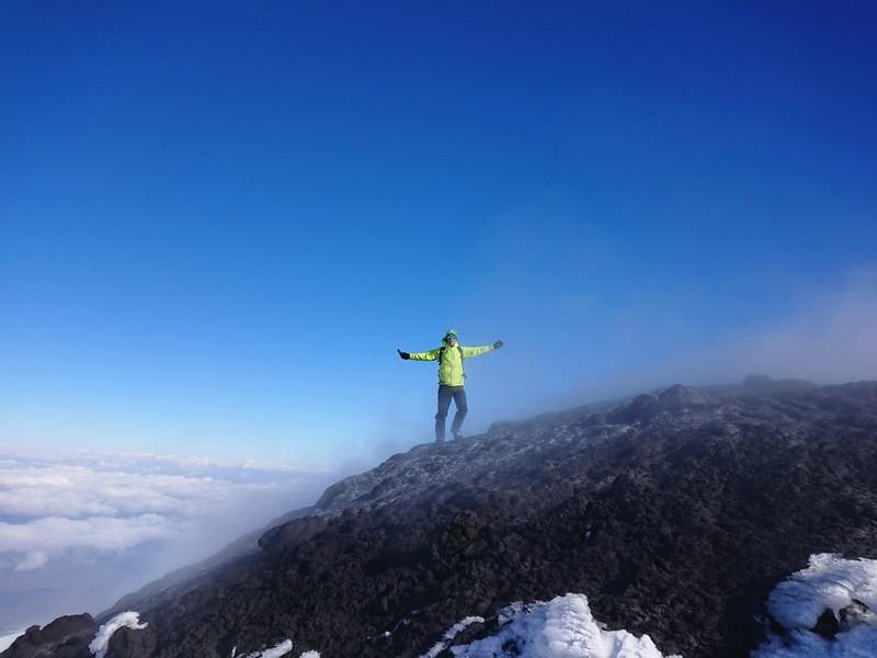 scialpinismo etna guide alpine proup (9)
