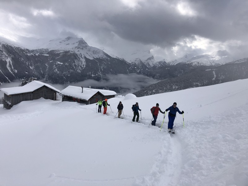 spitboard scialpinismo guide alpine proup mathon (11)