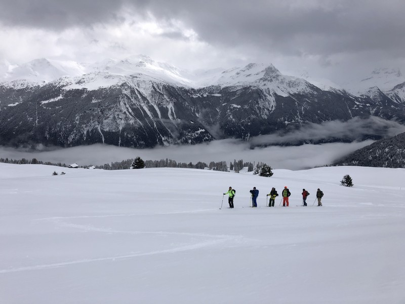 spitboard scialpinismo guide alpine proup mathon (12)